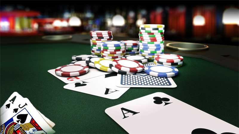 casino คาสิโนออนไลน์ มือถือ