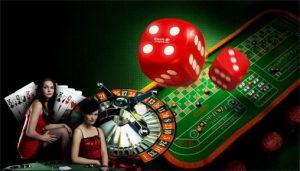 รู้จักเทคนิคการเล่นบาคาร่าก่อนเล่นเกม สามารถชนะเกมได้ง่ายมากขึ้น