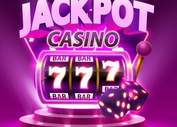 Slot games, get money fast, get real money, jackpot is very easy to break.